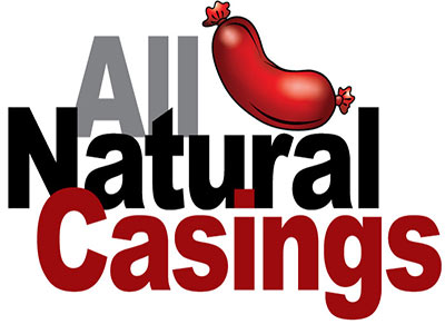 all_natural_casings.