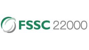 logo-fssc-22000-new