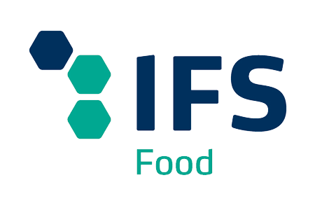 IFS_Food_Box_Homepagina