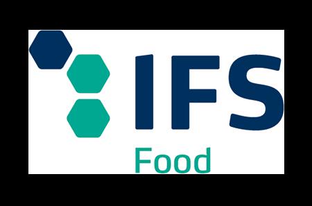IFS_Food_Box_Homepagina