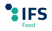 IFS_Food_certificated