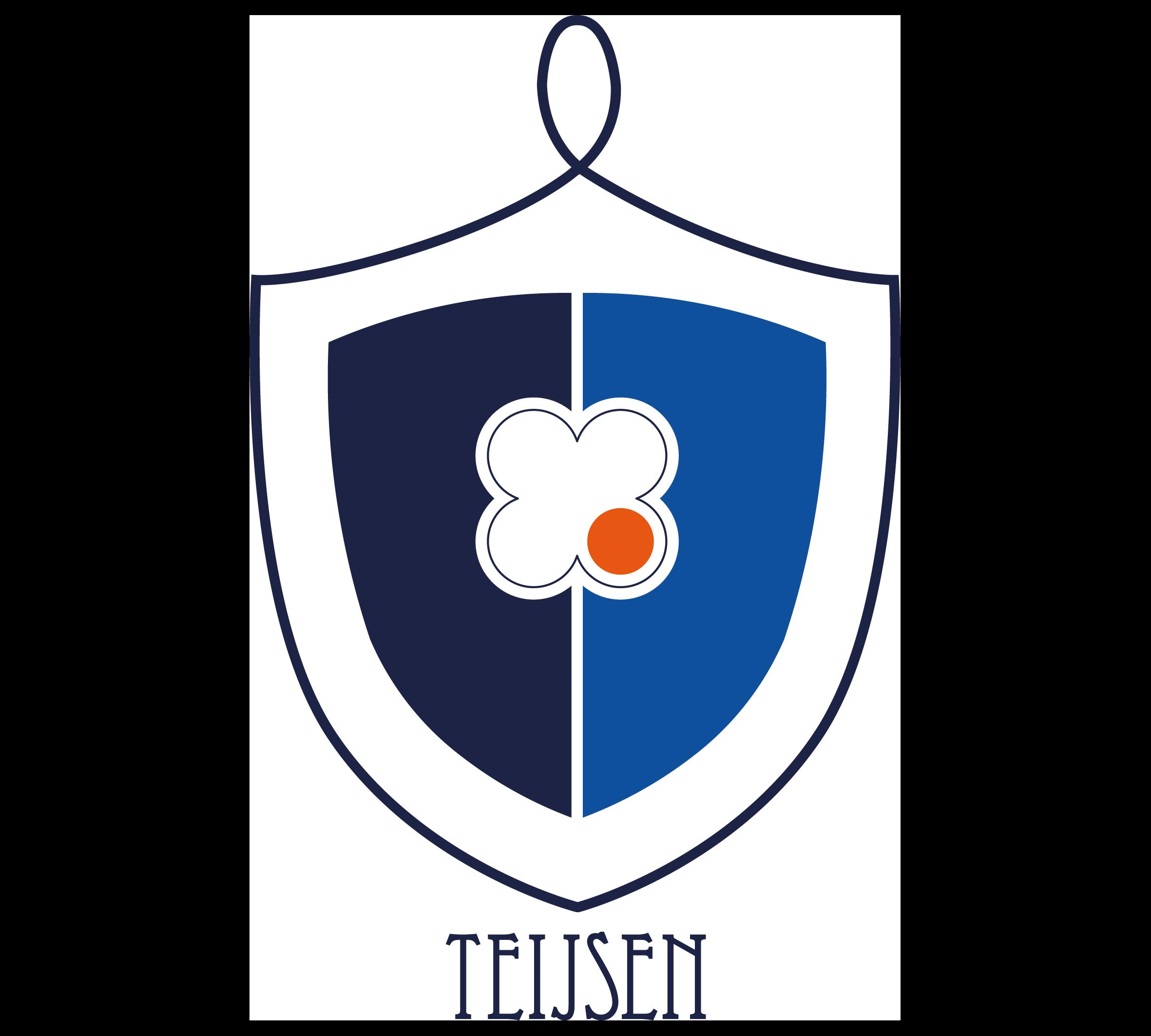 Origineel logo