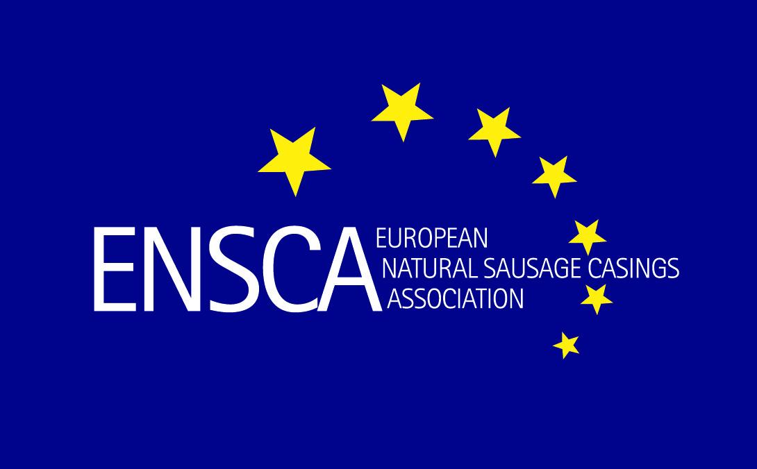 ENSCA logo 26-05-17
